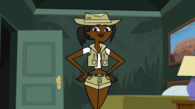 File:12Jasmineaudition.png