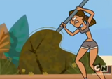 Courtney-and-total-drama-island-gallery
