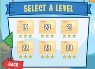 Level Screen-4