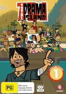 Total-drama-island-collection-1