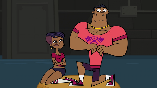 File:Stephanie Annoyed at Ryan.png