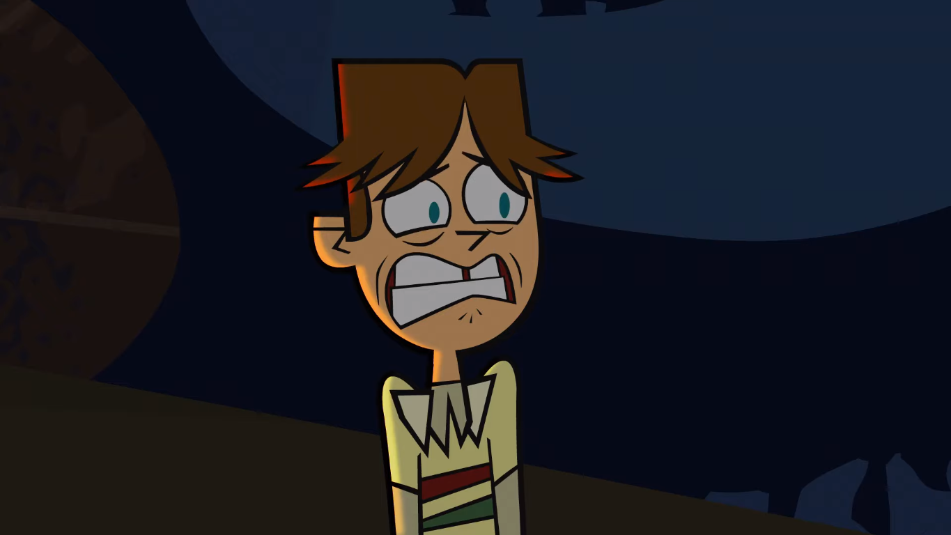 File:CodyPeed1.png