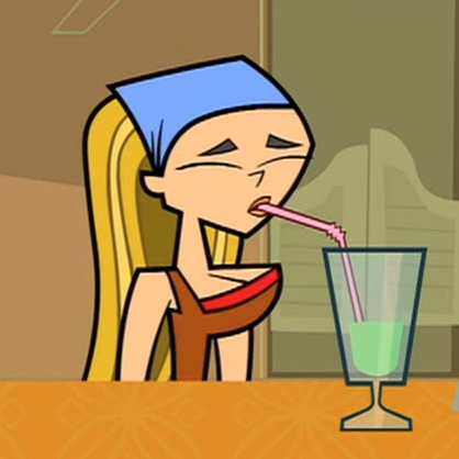 File:Smoothies.png