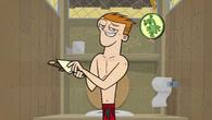 Scott swimsuit confessional