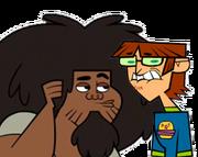 Beardo&HaroldRRSquare