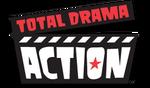 LDA (Temporada 2) logo