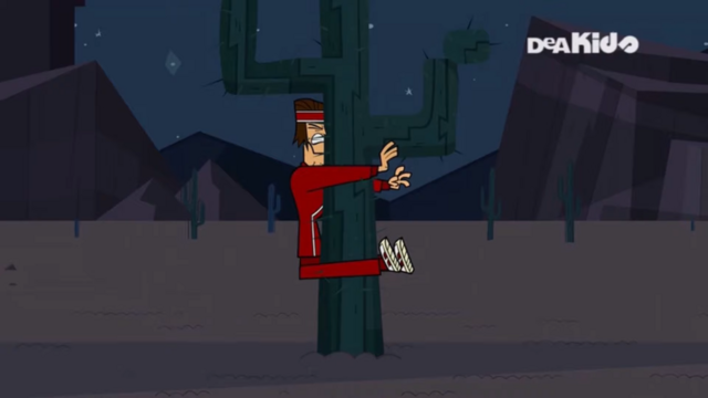 File:Area 51 tyler cactus.png