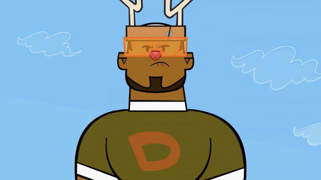 File:Deer16.png