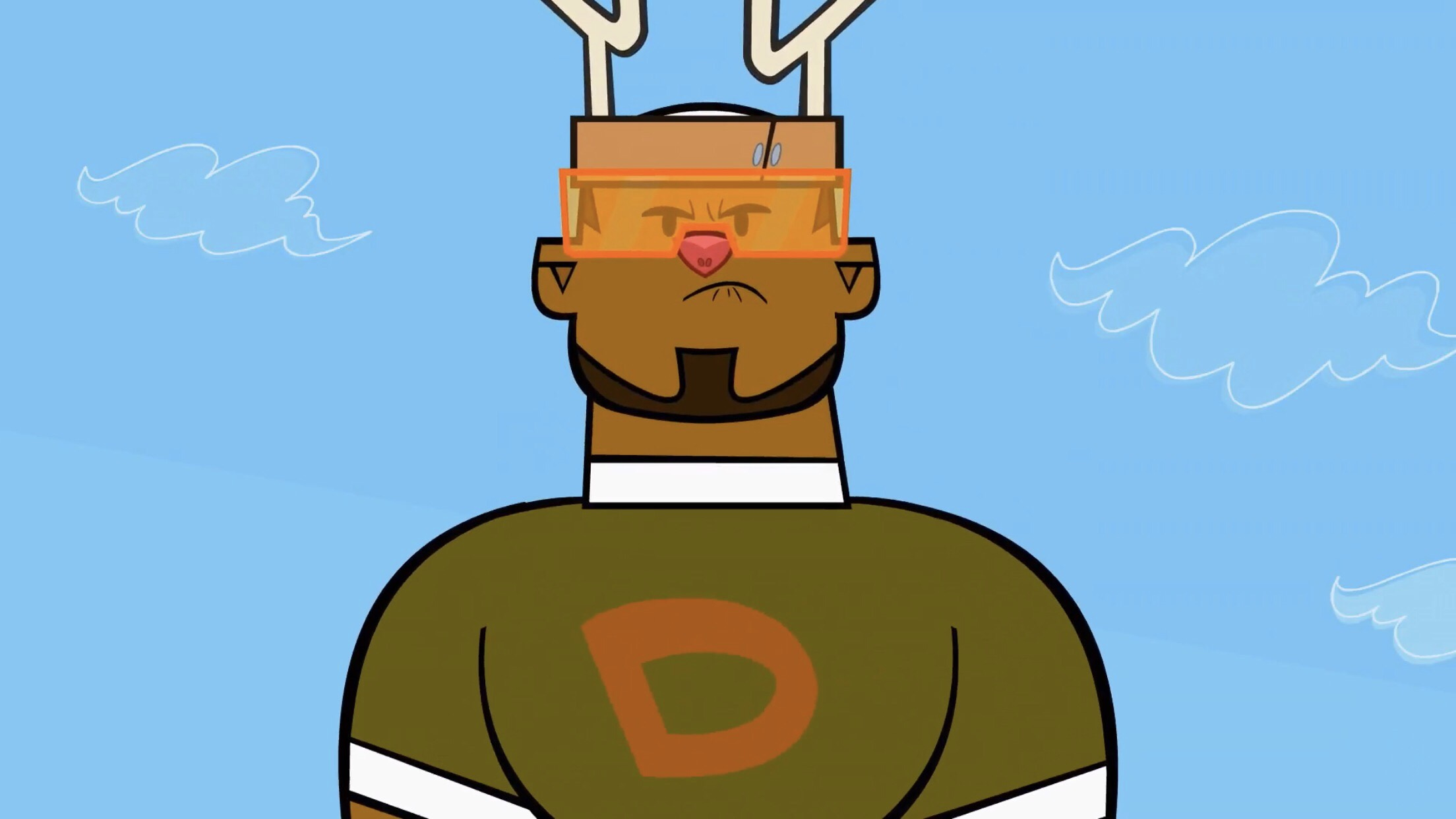 File:Deer16.png