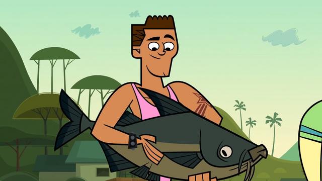 File:Brody fish.png