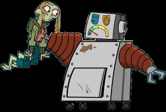 File:Ezekiel Robot TDAS Pose 1.png
