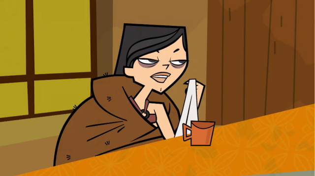 File:Sick heather.PNG