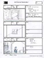 Page 36 thumb large