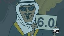 Terror en Dubai imagen 29