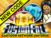 Ff tdwtshirtcode 100x75