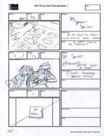 Page 13 thumb large