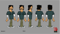 Total-drama-character-rotations-chris