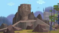 Mount chrismore