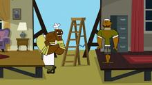 ChefMockDJ