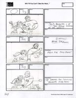 Page 23 thumb large