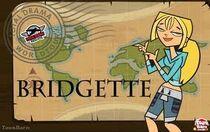Bridgette3