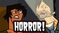 Best Game Ever Horror