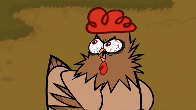 File:Clucky.png