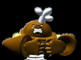 Cartoon Network TKO