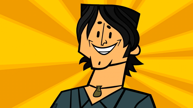 File:SmilingChris.png