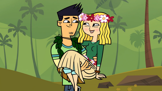 File:Carrie and devin get married.png