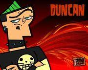 Duncan1