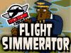 Tdwt flightsimmerator 100x75