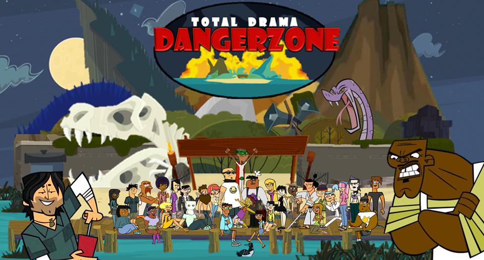 image tdd dream season png total drama wiki fandom powered by
