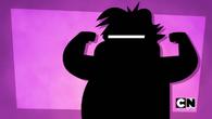 Owen shadow hero