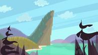 LightningCliff