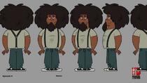 Total-drama-pahkitew-island-rotations-beardo-sm
