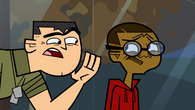 Total drama revenge of the island episode 2 part 1 youtube 011 1 0001-1-