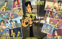 !¡212px-Total drama pix wallpaper trent by quickdrawdynophooey-d60q5sf