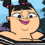 Sadie-icon