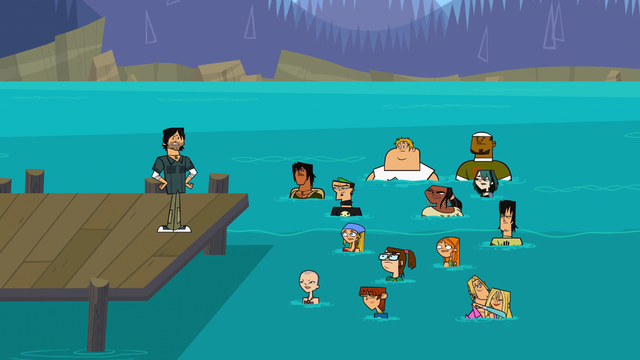 File:Campers in lake.png