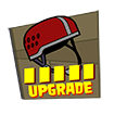 Td rainofterror upgrade