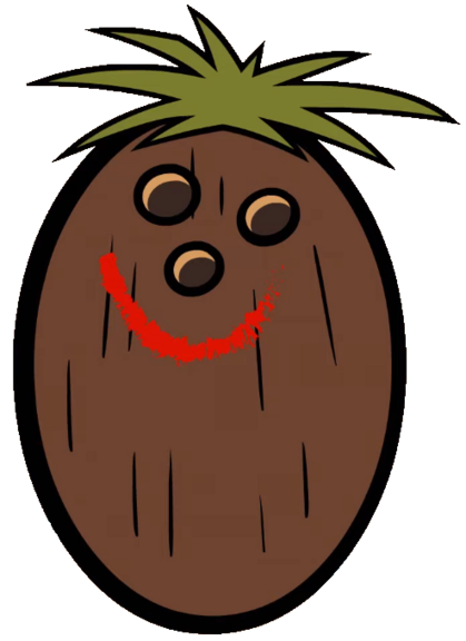 File:Mrcoconut.png