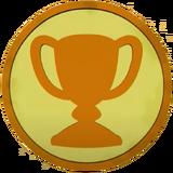 TEAM Victory Logo