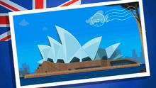 AustraliaPostcard