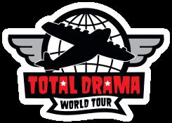 File:TDWT Logo.png