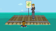 The Treasure Island of Dr. McLean (8)