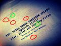 Thumbnail for version as of 05:03, November 5, 2013