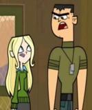 134px-Total drama revenge of the island episode 5 part 2 youtube 006 0010