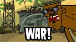 Best Game Ever War