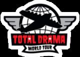 DTGM-logo